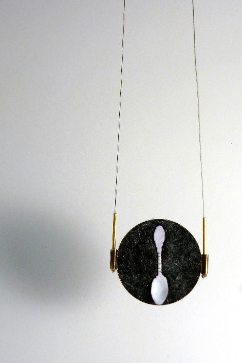 6. Woll spoon1